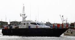 BFAR MCS_patrol_boat