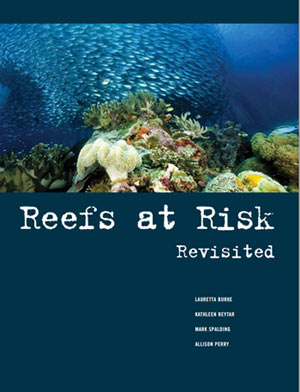 Reefs_at_risk_revisited_cover
