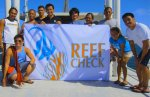 Reef Check Group